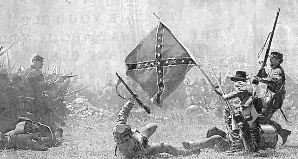 Confederate Photos American Civil War American Civil War Game Club